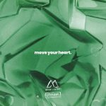 Maverick City Upperroom – Your Blood Is Strong Enough