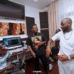 Olamide And Davido Collaboration In The Works