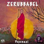 Pepenazi – Hustle ft. SuperWozzy & Trod