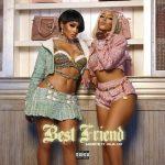 Saweetie — Best Friend ft. Doja Cat