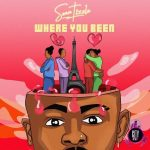 Sean Tizzle – For Me ft. Wyclef Jean