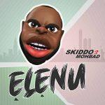 Skiddo Crack ft. Mohbad — Elenu