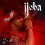 Slimcase – Ijoba (Prod. MagicBoi)