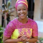 Sola Allyson Obaniyi – Tanfeani