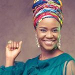 Sola Allyson Obaniyi – Olorun Ki Sebi
