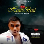 Success DRGM — Heart Beat