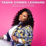 Tasha Cobbs Leonard — I'm Getting Ready ft. Nicki Minaj