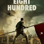 Download The Eight Hundred (2020) [Chinese]