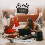 Vector ft. GoodGirl LA – Early Momo (Instrumental)