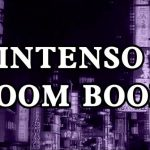 Zumba Corazon — Intenso Boom Boom