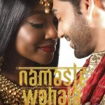 Download Seyi Shay & Various Artists – Namaste Wahala Soundtrack (Album/Zip)