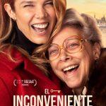 Download El Inconveniente (2020) [Spanish]