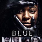 Download Blue (2020)