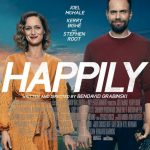 Download Happily (2021)