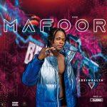 Adeswealth — Mafoor