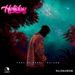 Balloranking – Holiday