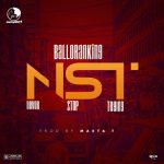 Balloranking — NST Never Stop Trying