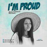 BeautyGrace – I m Proud Prod. Dubble Dee