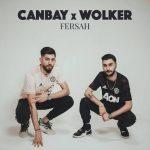 Canbay & Wolker — Fersah