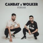 Canbay Wolker — Fersah