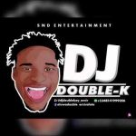 DJ Double Kay ft. Stricker — Give Them (Refix)