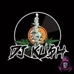 DJ Kush — Amapiano Refix