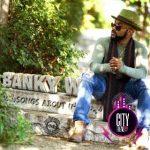 DJ Kush ft. Banky W Nonso Amandi — Running After U