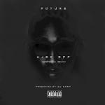 DJ Kush ft. Future — Mask Off Dancehall Remix