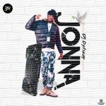 DJ Optizzy x Mr Benson — Igboro