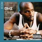 DMX, Sisqo – What These Bitches Want