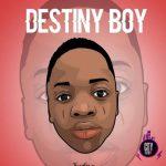 Destiny Boy — Genesis Global