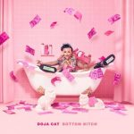 Doja Cat — Like That ft. Gucci Mane