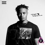 Crayon – Too Correct ft. Rema