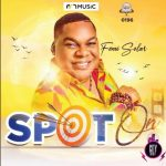 Download Femi Solar – Spot On Album Zip