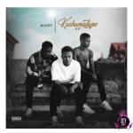 Download Kashy – Kashamadupe EP