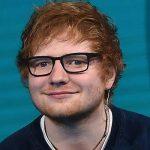Ed Sheeran – Visiting Hours