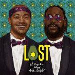 El Mukuka ft. Adekunle Gold – Lost