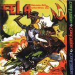 Fela Kuti — Confusion