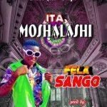 Fela Sango — Orita Moshalashi