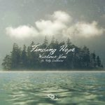 Finding Hope — Without You ft. Holly Drummond