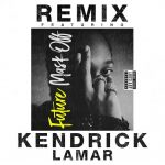 Future — Mask Off (Remix) ft. Kendrick Lamar