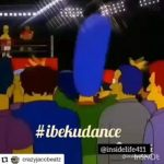 Inside Life ft. Crazyjacc — Ibekudance Prod. Crazybeatz