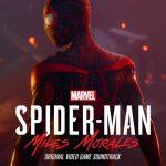 Jaden — I'm Ready (From Marvel : Spider-Man Miles Morales)