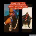 Jasperkings Songs