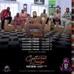 Kcee Okwesili Eze Group CitytrendTv.Com