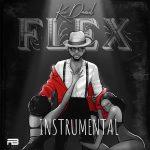 Kizz Daniel — Flex (Instrumental)