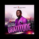 Ks1 Malaika — Gratitude