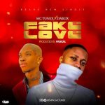 MC Tunex ft. Dablixx Osha — Fake Love