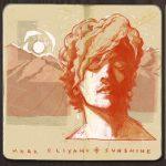 Mark Eliyahu — Sunshine