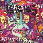 Maroon 5 — Payphone Explicit ft. Wiz Khalifa
